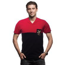 Belgium Copa Pocket t-shirt 6641