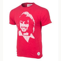 Copa George Best t-shirt 6751