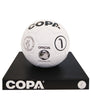 Copa My first football