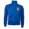 803 Italie retrojacket