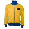 804 Zweden retrojacket