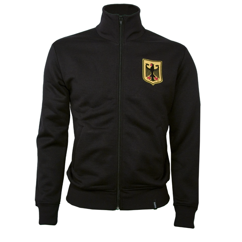 821 Duitsland retrojacket