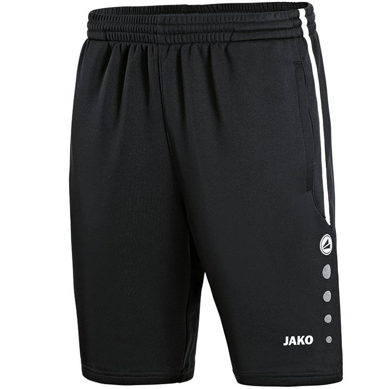 Jako trainingsshort Performance