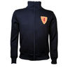 869 Schotland retrojacket