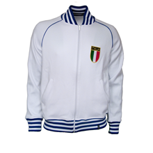 871 Italie retrojacket