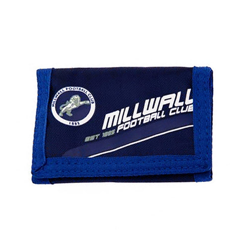 Milwall FC portefeuille