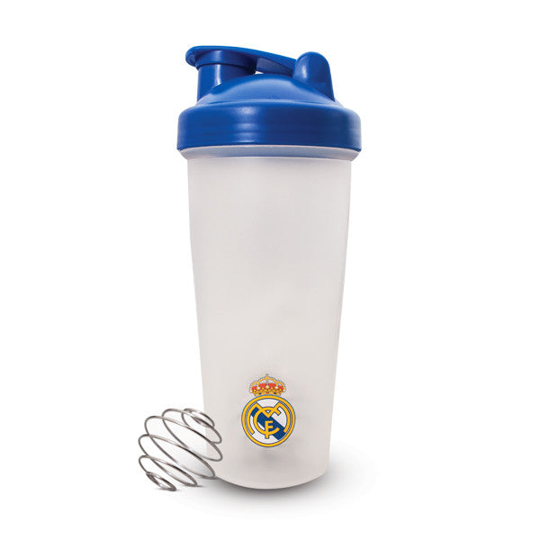 Real Madrid proteïne shaker 750 ml