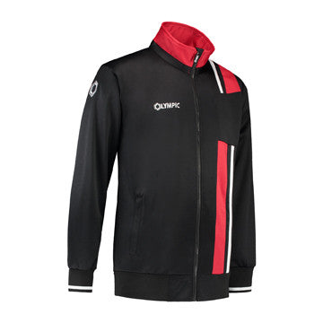 Olympic Calcio Trainingsjacket (kids)