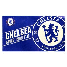 Chelsea FC vlag since 1905
