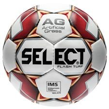 Select voetbal Flash Turf kunstgras maat 5