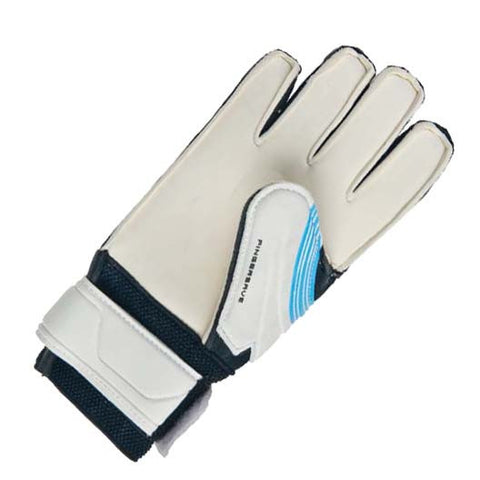 Olympic keeper handschoenen Fingerprotect