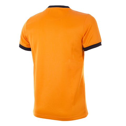 Holland Copa retro voetbalshirt 1978
