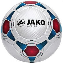 Jako voetbal Match 2.0