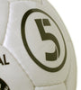 Copa Laboratories matchbal maat 5