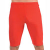 Olympic slider short rood