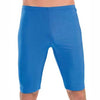 Olympic slider short royal
