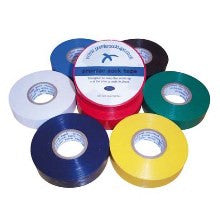 Olympic Premier sock tape