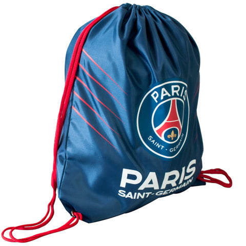 PSG Paris Saint-Germain gymzak