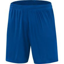 Jako short Palermo senior royal