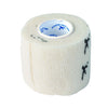 Olympic keepers protection tape wit