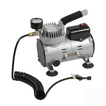 Select air compressor mini