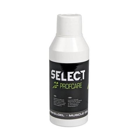 Select Profcare muscle spiergel