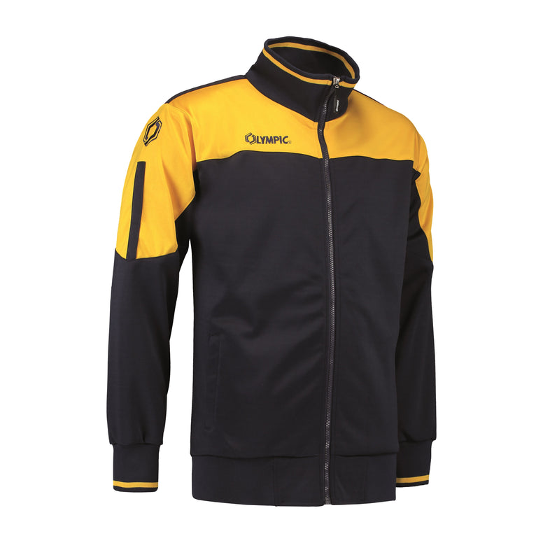 Olympic Squadra Trainingsjacket (kids)