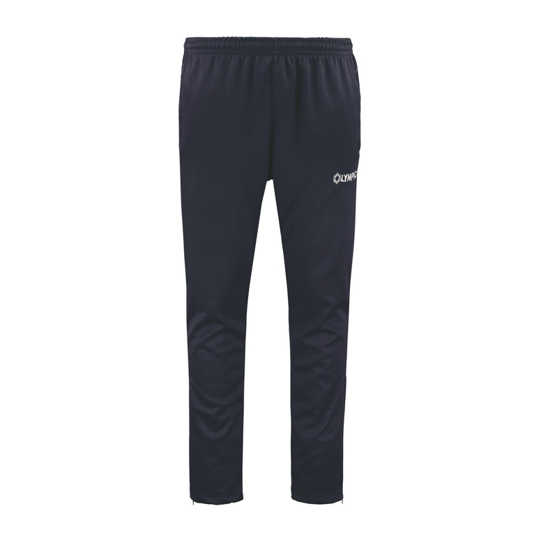 Olympic Team Pants Skinny + Elastiek (kids)