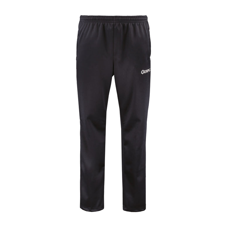 Olympic Team Pants Skinny (kids)