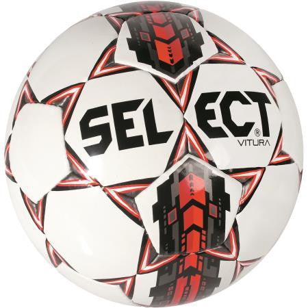 Select voetbal Vitura