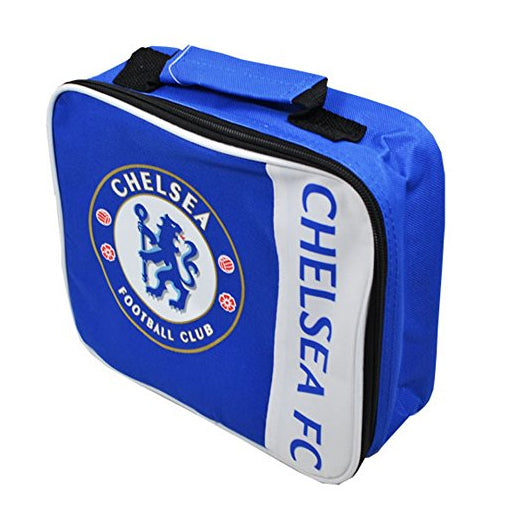 Chelsea FC lunchtas