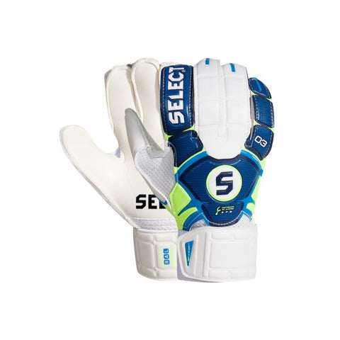 Select keeper handschoenen 03 Youth