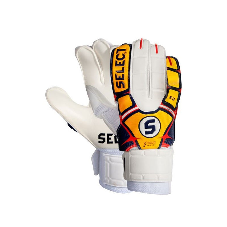 Select keeper handschoenen 22 Flexi Grip