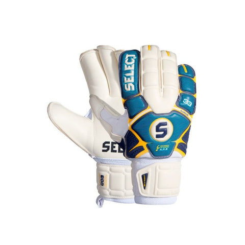 Select keeper handschoenen 33 Allround