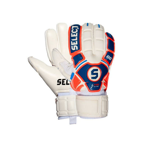 Select keeper handschoenen 88 Kids