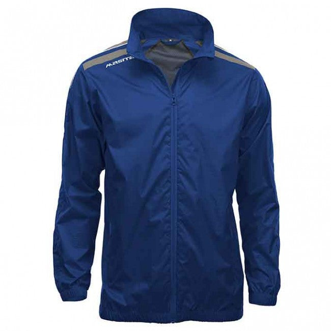 Masita windbreaker Striker marine (S-3XL)