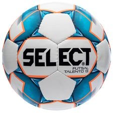 Select voetbal indoor Futsal Talento 13 (kids en juniors)