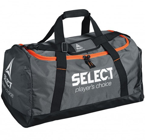 Select voetbaltas Verona team bag 95