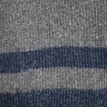 Plain Stripes Cotton - Men's
