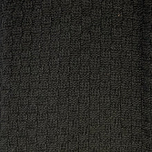 Rice Knit Cotton - Men's