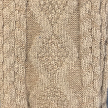 Wool Cardigan Knit *2 pack - Women's