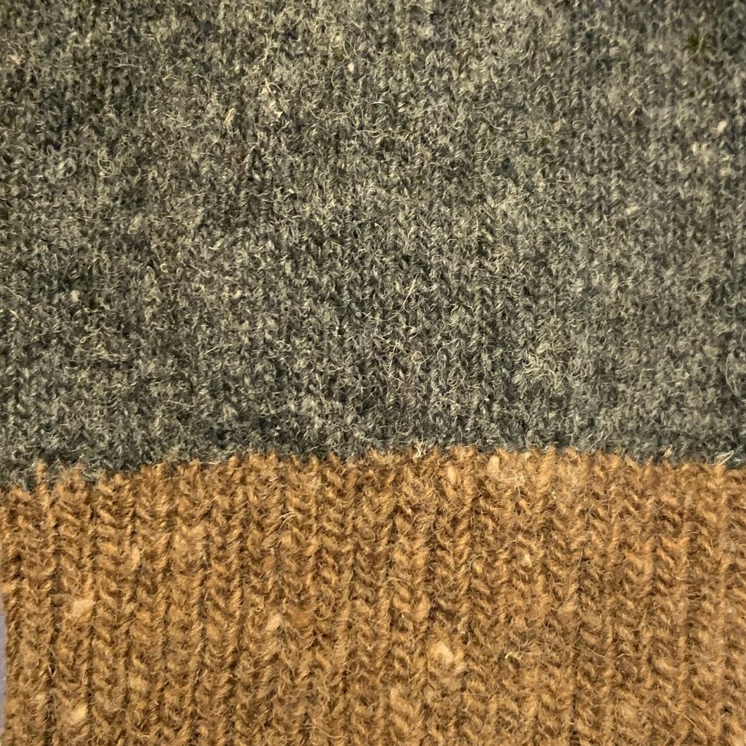 Vintage Tweed *2 pack - Women's