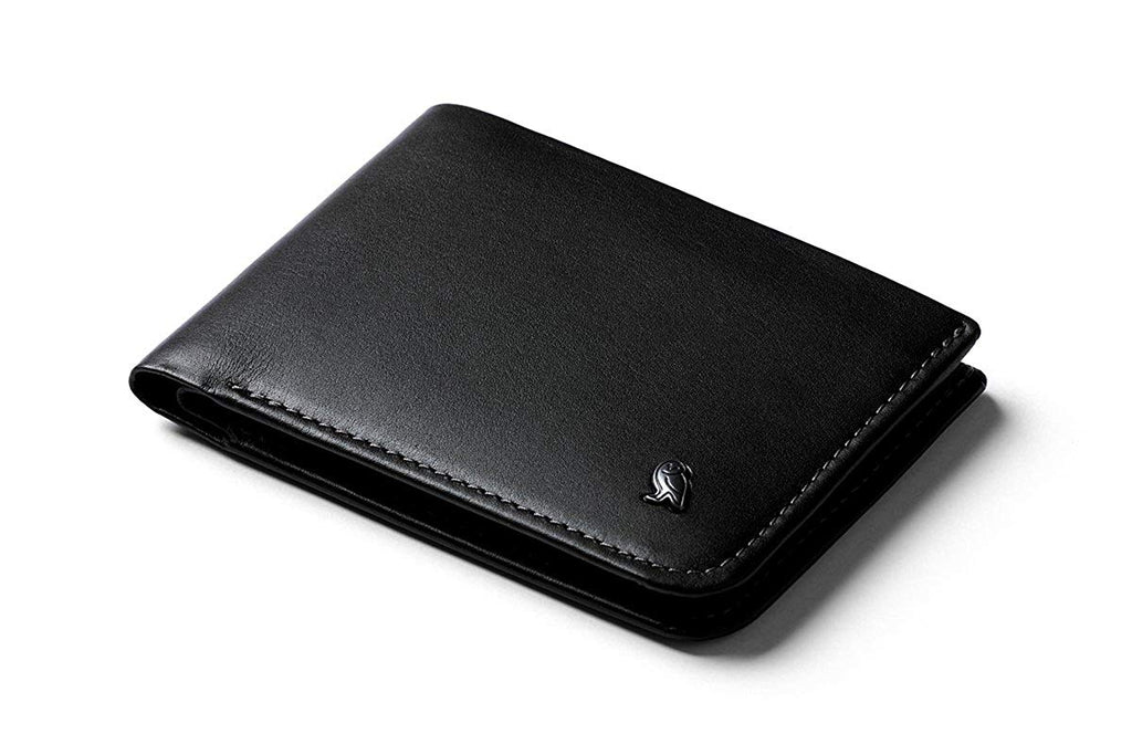 Bellroy Leather Men's Wallet