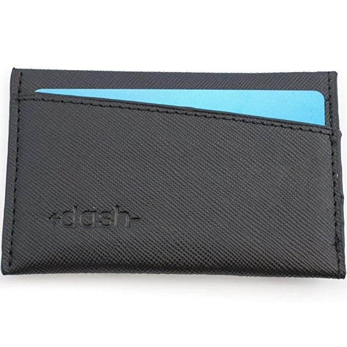 Dash Premium Card Holder