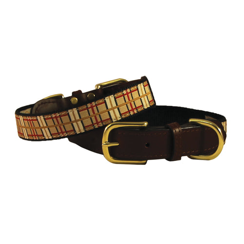 American Traditions Upcountry Collar