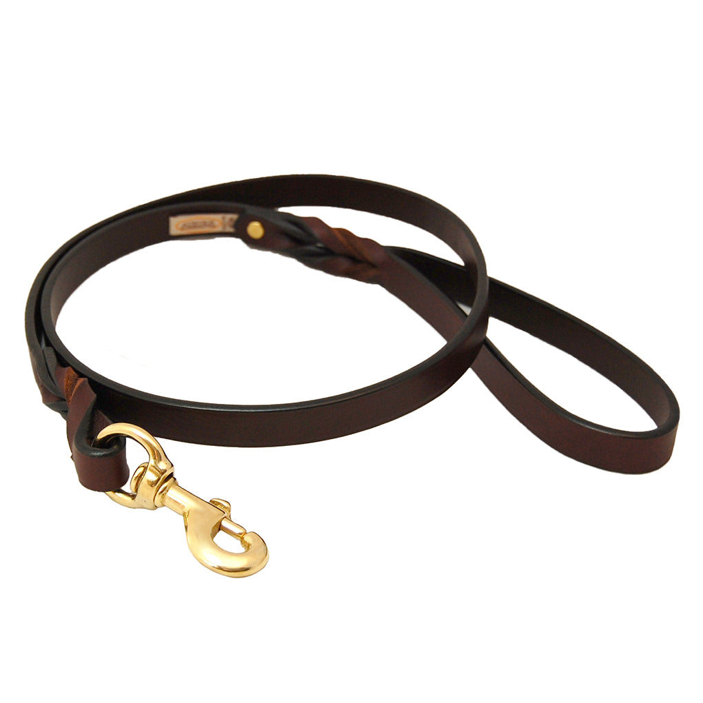 Braided-Leash-Burgundy-qrpets