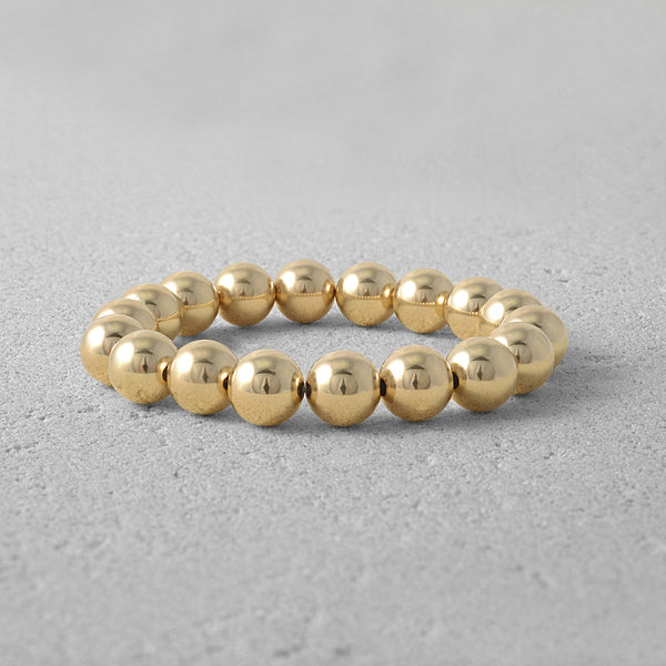 Mary Stacking Bracelet