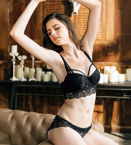 Lingerie Ultra Sexy