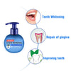Dentifrice Blanchissant Anti-taches - Boutique Maman