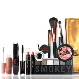 MaquiKit Kit de maquillage - Boutique Maman